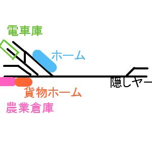 Cocolog_oekaki_2010_02_04_23_40