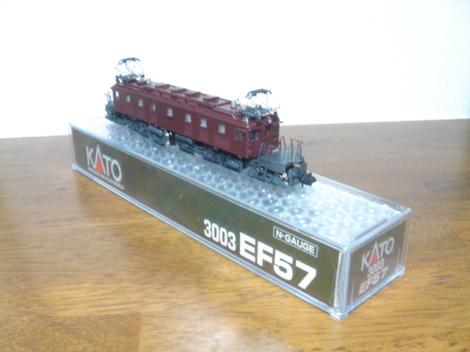 Dsc08258