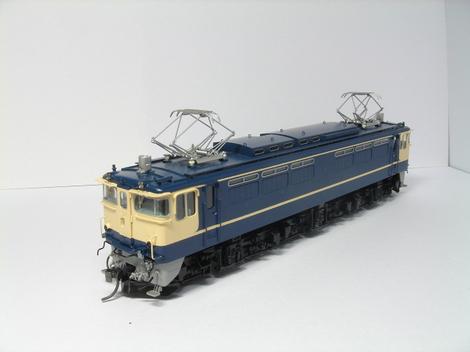 Dsc08498