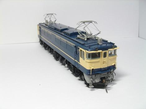 Dsc08499