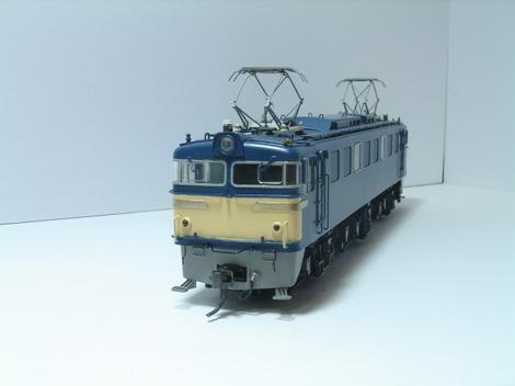 Dsc08716