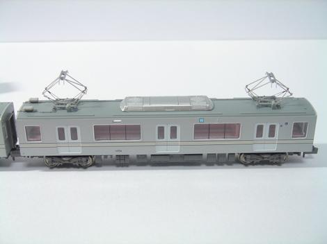 Dsc08892