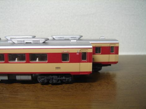 Dsc09181