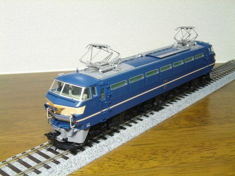 Dsc00426