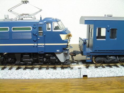 Dsc00429