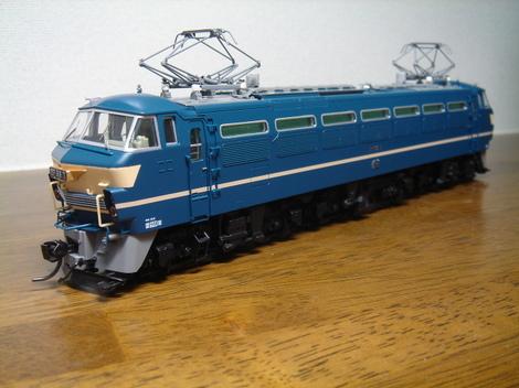Dsc00457