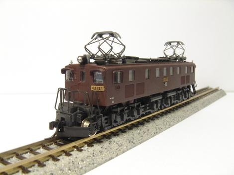 Dsc01065