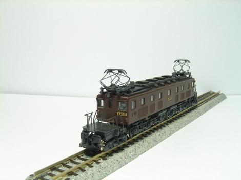 Dsc01086