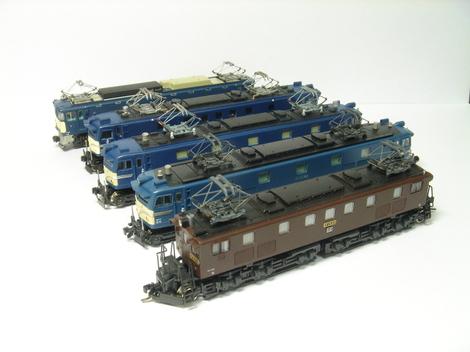 Dsc01192
