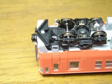Dsc01326
