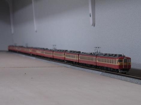 Dsc00918