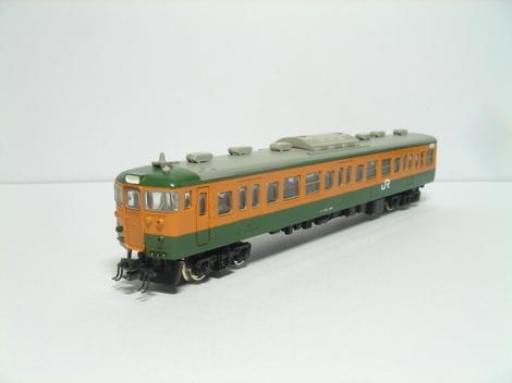Dsc01498