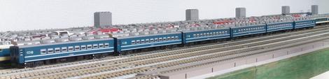 Dsc01547
