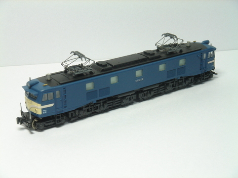Dsc01593