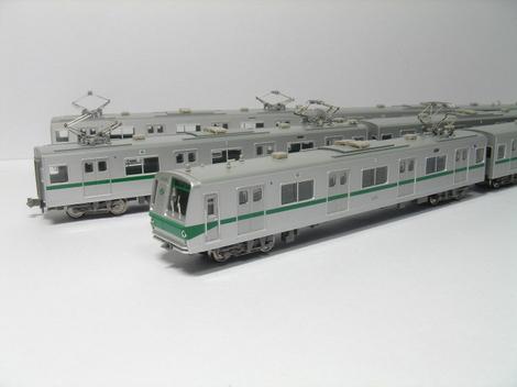 Dsc01758