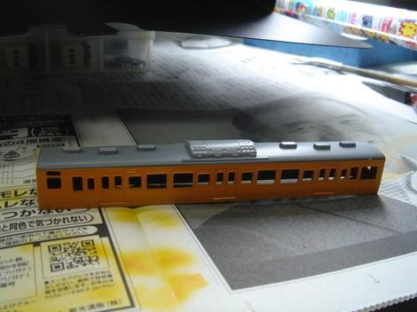 Dsc01956