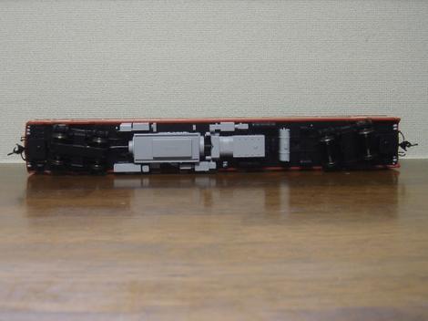 Dsc01982