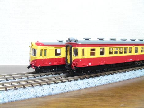 Dsc02082