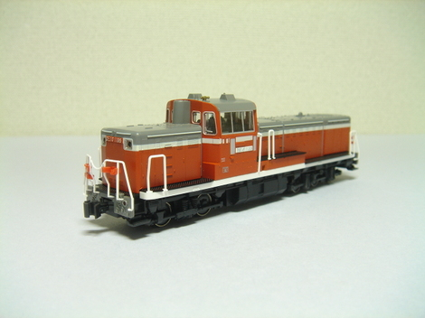 Dsc02128