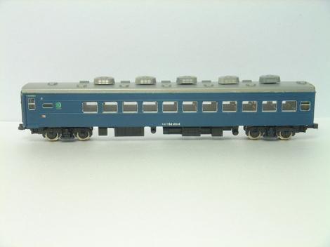 Dsc02219