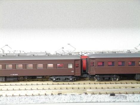 Dsc02253
