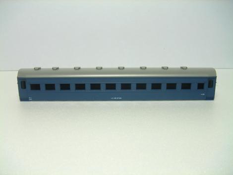 Dsc02298
