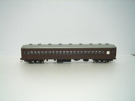 Dsc02403