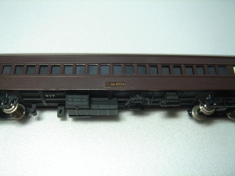 Dsc02404