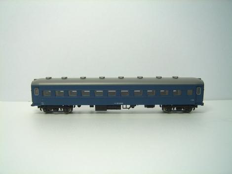 Dsc02405