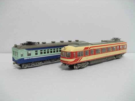 Dsc02790