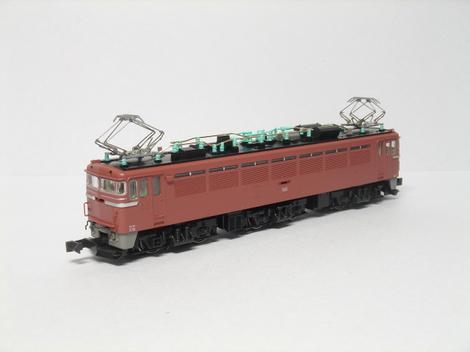 Dsc02829