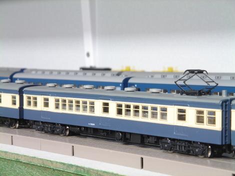 Dsc02895