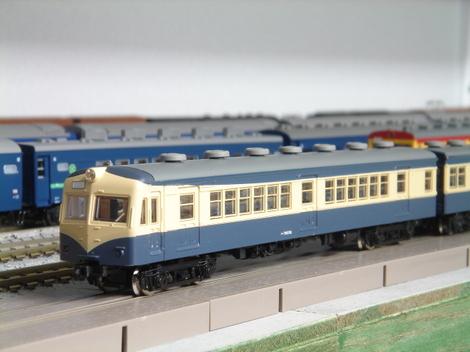 Dsc02900