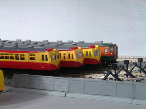 Dsc02903