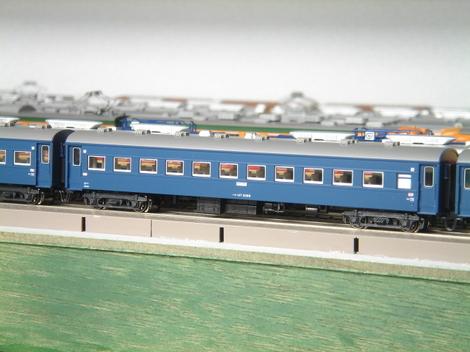 Dsc02941