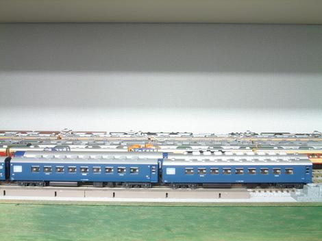 Dsc02948
