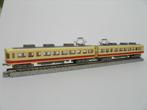 Dsc03123