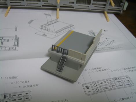Dsc03580_10