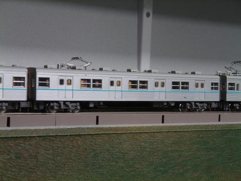 Dsc03862