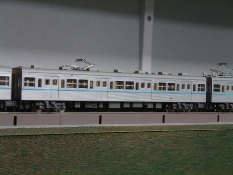 Dsc03864
