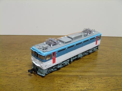 Dsc03900
