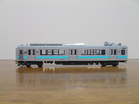 Dsc03964