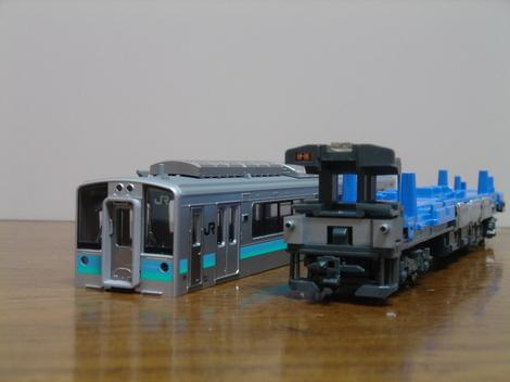 Dsc03967