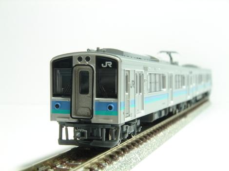 Dsc06832