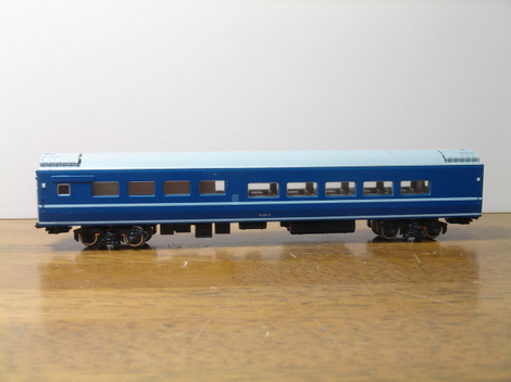 Dsc04018