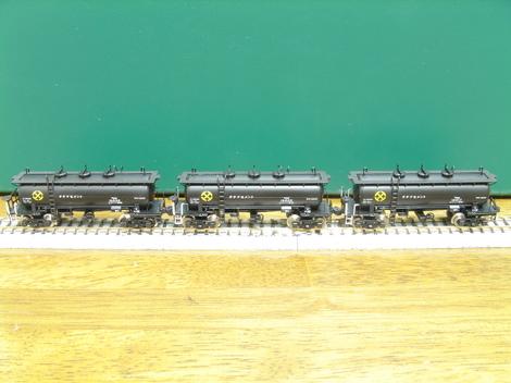 Dsc04083