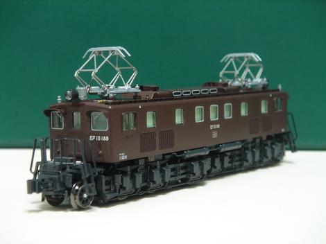 Dsc04111
