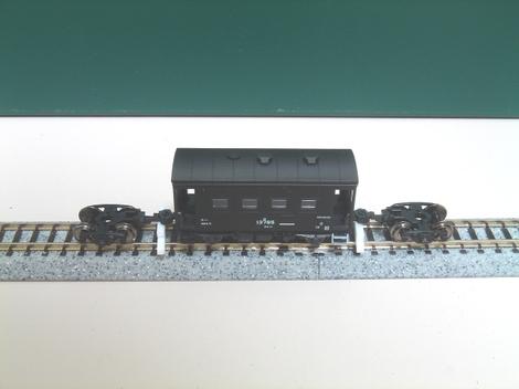 Dsc04169