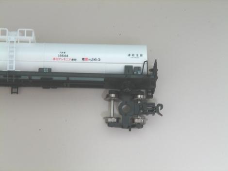 Dsc04171