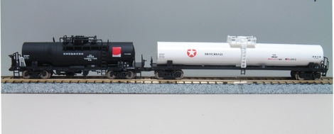 Dsc04175